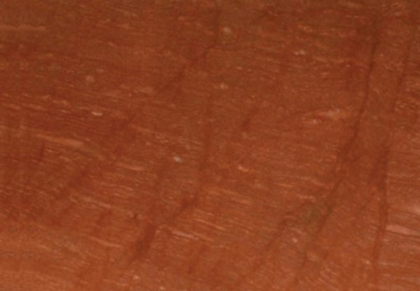 Quartzito Magma