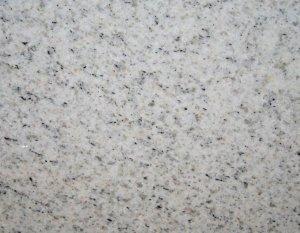 Granito Branco Ceara